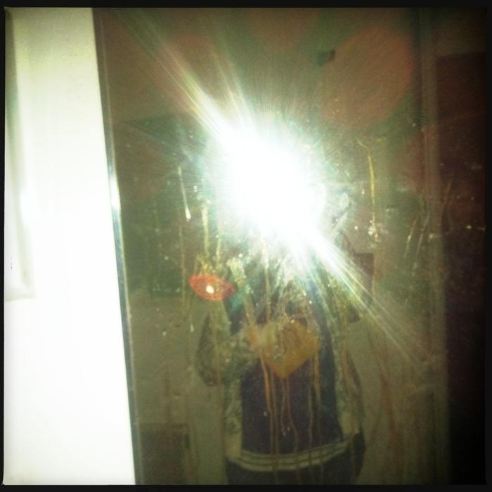 20121025-101504.jpg