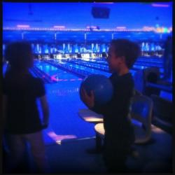 Battered & Bruised: The Bowling Ball Brouhaha