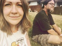 Warped Tour 2016, Part 2: The Highly Anticipated Henry Post